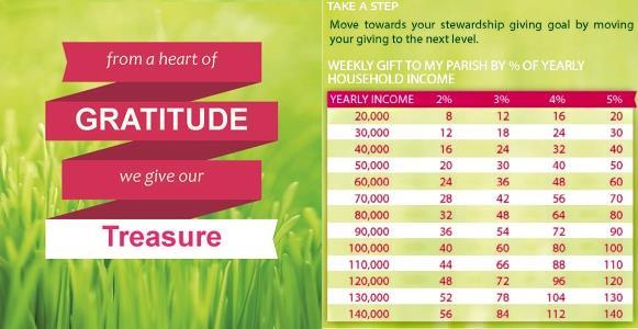 Stewardship Pledge.jpg