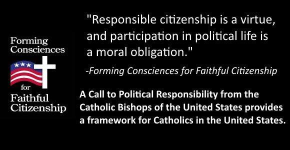 Forming Consciences