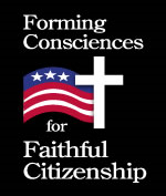 Learn more about Forming Consciences